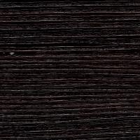 Венге шоколад, пленка для окутывания 16239м-54