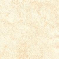 Пустыня, пленка для окутывания 16254-01