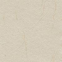 Шёлк серебро , пленка для окутывания 16264м-49