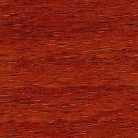 Черешня, пленка для окутывания 16275м-25