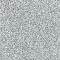 Серый крап перламутр, пленка для окутывания 16277-01