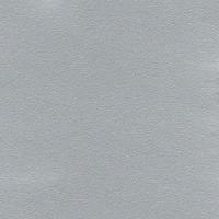 Серый, пленка для окутывания 16277м-09