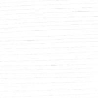 Белое дерево, пленка для окутывания 16280-47