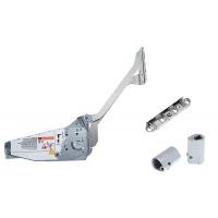 Подъёмный механизм KESSEBOHMER FREEslide серия P (H345-420мм) 7,4 - 14,0 кг