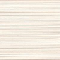 Валенсия розовая, пленка для окутывания 17422-35