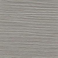 Сандал серый, пленка для окутывания 17428м-22