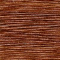 Орех пегас, пленка для окутывания 17433м-53