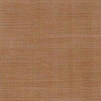 Текстиль кофейный, пленка ПВХ 17448-10