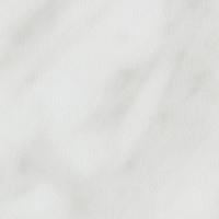 Мрамор, пленка ПВХ 1744
