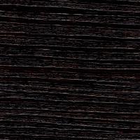 Дуб темный, пленка для окутывания 17451м-54