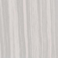 Зебрано светлый глянец, пленка ПВХ 1753