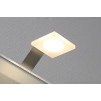Светильник LED Quadro S