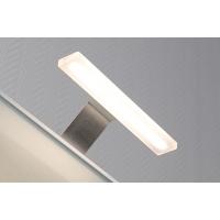 Светильник LED Rettangolo S