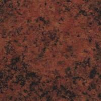 Гранит красный,столешница постформинг 1953 P
