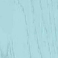 MSN-002 Массив Скай пленка ПВХ для фасадов МДФ
