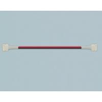 Коннектор - удлинитель для соединения светодиодных лент NLS между собой