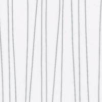 Паутинка белая, пленка ПВХ 2004