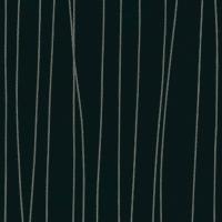 Паутинка черная, пленка ПВХ 2005
