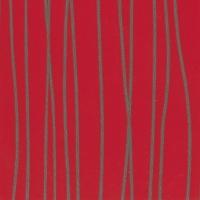 Паутинка красная, пленка ПВХ 2006 RED