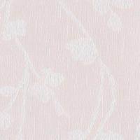 Ветка сакуры глянец, пленка ПВХ 202