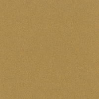Перламутр песочный, пленка ПВХ 205
