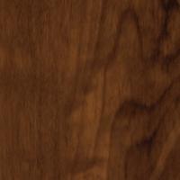 Кедр глянец, пленка ПВХ 2117-1G