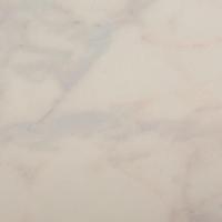 2233/S Марокканский камень, столешница постформинг 3000х600х28, Россия