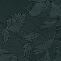 Черная шелкография, пленка ПВХ 225B