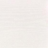 Жемчужный ясень, пленка ПВХ TP-226