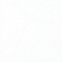 Белый, столешница постформинг 2270 GR