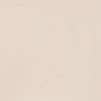 23-01059-0045-6-500, Шампанье глянец, плёнка ПВХ для фасадов МДФ
