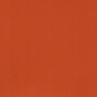 23-03017-0045-6-500, Земля Египта глянец, плёнка ПВХ для фасадов МДФ