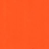 23-03022-0045-6-500, Коралл глянец, плёнка ПВХ для фасадов МДФ, Германия