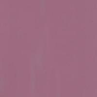 23-04011-0046-2-300, Фиолетовый шелк, суперматовая плёнка ПВХ для фасадов МДФ