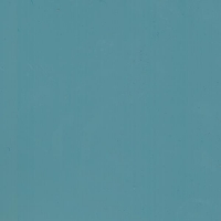 23-05006-0045-6-500, Бирюзовый глянец, плёнка ПВХ для фасадов МДФ