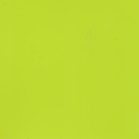 23-06012-0045-6-500, Сульфур Спринг глянец, плёнка ПВХ для фасадов МДФ