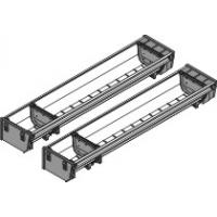 Набор для столовых приборов ORGA-LINE - H=300 мм / L=450