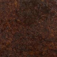 2326/R Винтаж, столешница постформинг 3000х600х38, Россия