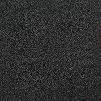 2338/S Лунный металл, столешница постформинг 3000х600х28, Россия