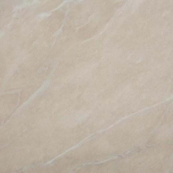 Столешница постформинг мрамор бежевый стол из камня Белые Столбы