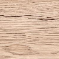 24-10188-7336-2-350, Дуб Верона песочный, плёнка ПВХ для фасадов МДФ