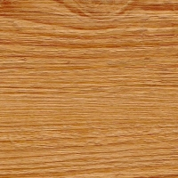 24-73015-9836-2-350, Сосна Монблан натуральная, плёнка ПВХ для фасадов МДФ