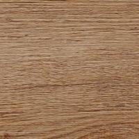 24-73016-9836-2-350, Сосна Монблан коричневая, плёнка ПВХ для фасадов МДФ
