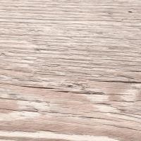 24-73017-9836-2-350, Сосна Монблан светлая, плёнка ПВХ для фасадов МДФ
