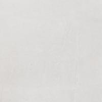 24-95044-5647-2-300, Гесперия Мадрид, плёнка ПВХ для фасадов МДФ