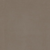 24-95045-5647-2-300, Гесперия Визоне, плёнка ПВХ для фасадов МДФ