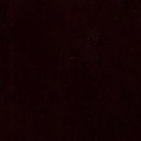 24-95046-5647-2-300, Гесперия Черри, плёнка ПВХ для фасадов МДФ