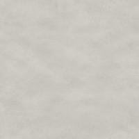 24-95069-6531-2-350, Matera Silver, плёнка ПВХ для фасадов МДФ