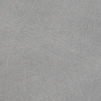 24-95070-6531-2-350, Matera Steel, плёнка ПВХ для фасадов МДФ