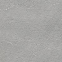 24-95080-9734-2-350, Matera Steel, плёнка ПВХ для фасадов МДФ